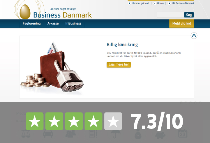 business_danmark_a_kasse