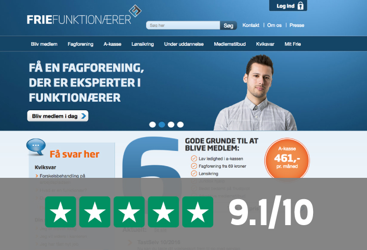 frie_funktionaerer_a_kasse