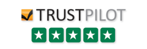 trustpilot-frie-funktionærer