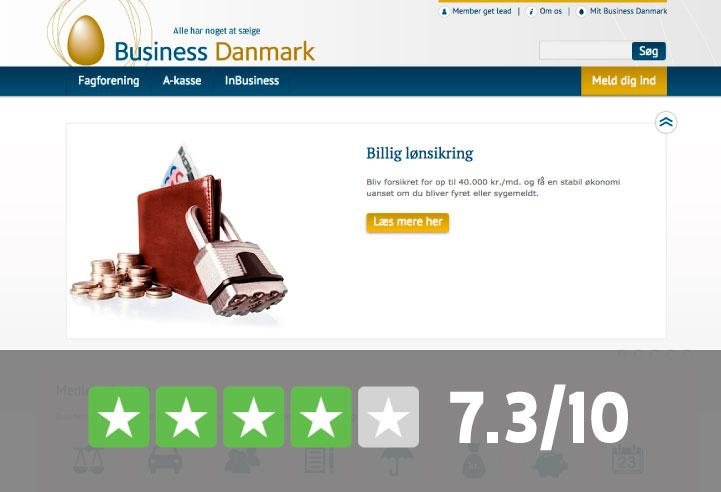 Business-Danmark-A-kasse