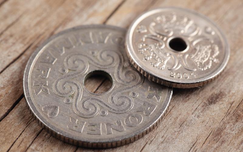 Hvad-er-dagpengesatsen-